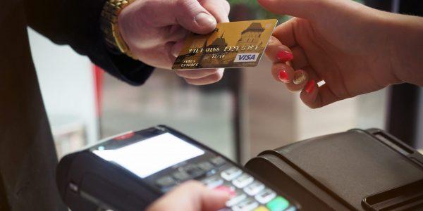 card-payment-energepiccom